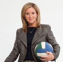 Dr. Caroline Silby