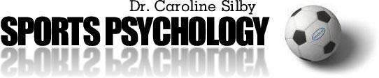 Caroline Silby