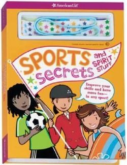 sports secrets
