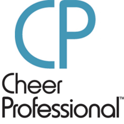 Cheer Professional