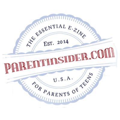 parent insider