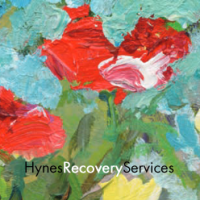 http://hynesrecovery.cmail1.com/t/ViewEmail/r/CFD50E5FD85BA9282540EF23F30FEDED/CD52948A76809DFD0CC2E775D3CF5869