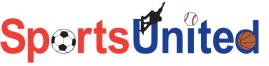 Sports United
