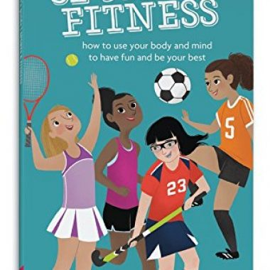 Smart-Girls-Guide-Sports-Fitness