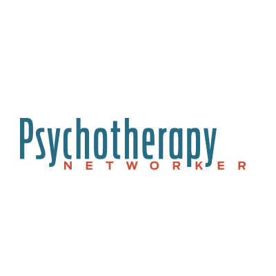 psychotherapy networker